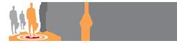 hdj-and-associates-logo